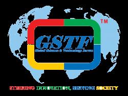 جمعية انتاج الممثل الرسمي للمنتدى العالمي للعلوم والتكنولوجيا في الاردن