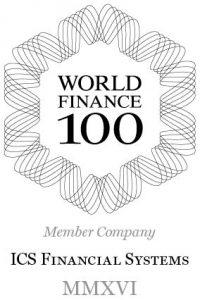 wf-100-logo-2016_ics-financial-systems1