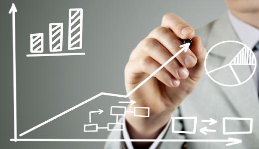 """نمو إيرادات قطاع تكنولوجيا المعلومات وارتفاع الاستثمار في """"الاتصالات"""" بالرغم من تراجع ايراداته"""