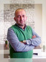 حوامدة: السوق السعودي بوابة قطاع تكنولوجيا المعلومات الأردني