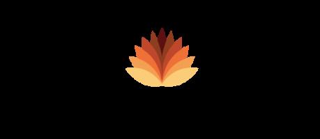 لقاء مع مؤسس شركة إنسبيريتي فنتشرز  : ضمن شروط حقوق الملكية تطبيق خلوي أردني ريادي متخصص بالتسويق مُسجل في 12 دولة