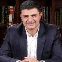 لقاء مع الرئيس التنفيذي لشركة المتكاملة لخدمات الدفع بواسطة الهاتف النقال (دينارك): 8 الاف أردني يستخدمون الهاتف لأجراء المعاملات المالية