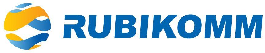 لقاء مع مدير عام شركة روبيكم: روبيكم شركة أردنية طورت 20 تطبيقا خلويا مُستخدم في 10 دول