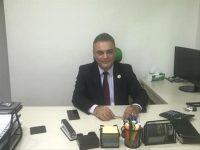 لقاء مع الرئيس التنفيذي لشركة ساين كوم الاردنية - ساين كوم تطلق اول تطبيق خلوي على مستوى العالم العربي لترجمة لغة الإشارة