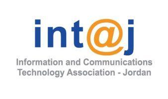 انتاج: قطاع الاتصالات وتكنولوجيا المعلومات قطاع حيويّ وركيزة للتوظيف