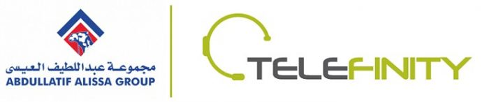 Alissa Group Adopted TeleFinity Solutions