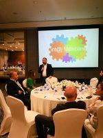 جمعية انتاج تعقد لقاءً موسعاً مع أعضائها وتطلعهم على الإنجازات والخطط