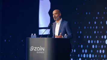 Zain Jordan Launches 'The Bunker',First of its Kind Data Center in the Arab World