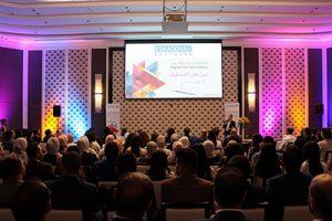 ESKADENIA Software 19th Annual Conference: Accelerating Digital Transformation