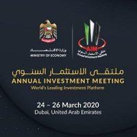 ستارتبس جو تمنح الفرصة لريادي الأعمال الأردنيين للمشاركة في ملتقى الاستثمار بـدبي