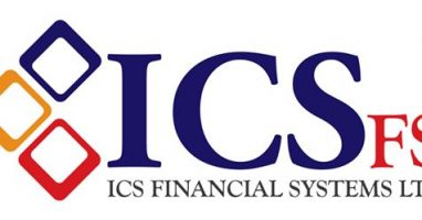 ICSFS Recognised for its Core Banking Implementation by IBSI