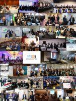 انتاج ٢٠١٩: زخم كبير ونشاط فاعل في قطاع الاتصالات وتكنولوجيا المعلومات