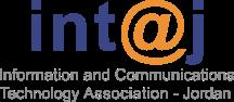 int@j Logo