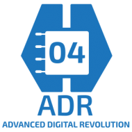 04ADR (Advanced Digital Revolution)