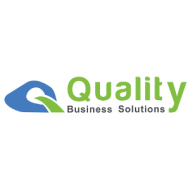 Quality Business Solutions (QBS)