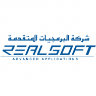 RealSoft advanced applications