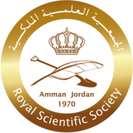 Royal Scientific Society-Center for Information and Communication Technology