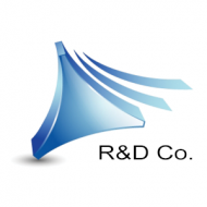 Research and Development R&D co