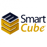 Smart Cube Information Technology