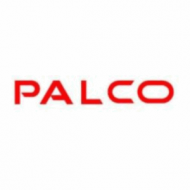 Specialized Database Technologies (PALCO)