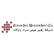 Zuhair Issa Murad and Sons Co.