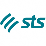 Specialized Technical Services - STS