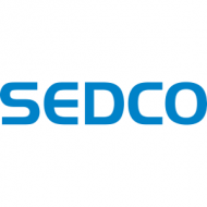 Systems And Electronic Development FZCO (Sedco)