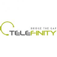 TeleFinity