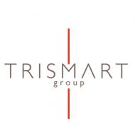 Trismart Group
