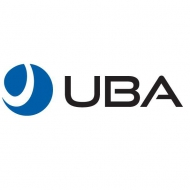United Business Applications