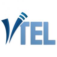 VTEL Holdings