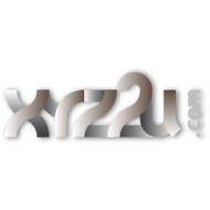 XYZ2U