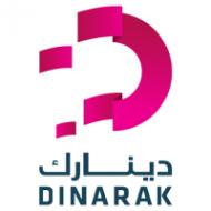 Al-Mutakamilah For Payment Services Via Mobile Phone (Dinarak)