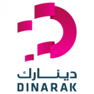Al-Mutakamilah For Payment Services Via Mobile Phone (Dinarak)