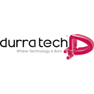 Al-Durra of Modern Technology