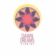 Dawn Dreams Studios LLC
