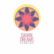 Dawn Dreams Studios LLC