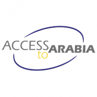 Access to Arabia