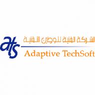 Adaptive Techsoft (ATS)