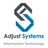 Adjust Systems information Technology