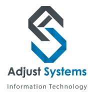 Adjust Systems information Technology