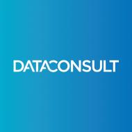 Data Consult
