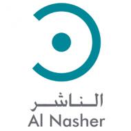 Al Nasher Technical Services