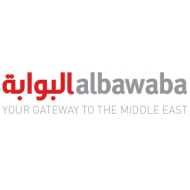 AlBawaba middle East LTD