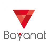 Al-Bayanat Al-Raqamiah for information Technology