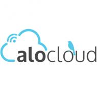 AloCloud