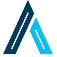 AvermaSoft