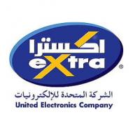 United Electronics Company