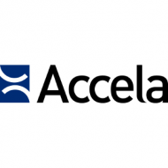 Accela Middle East FZ- LLC