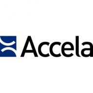 Accela Middle East FZ- LLC